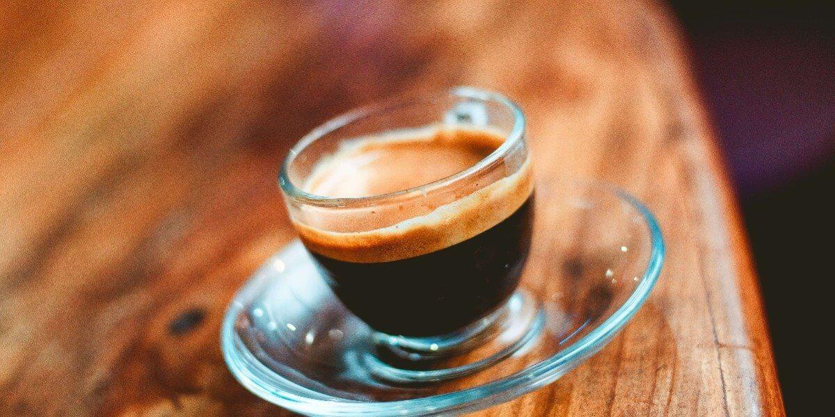 Tipos de Café en Cápsula
