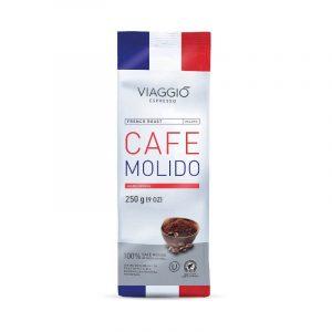 Café Molido French Roast